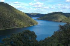 Parque Natural do Tejo Internacional (Autor: ICNF)